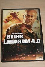 Stirb Langsam 4.0 (2007)