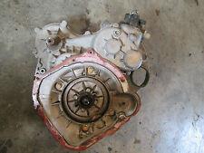 2011 Polaris Sportsman 550 EFI EPS transmission engine motor