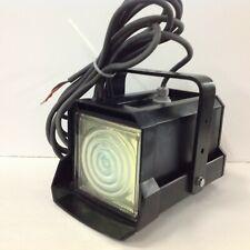 Extreme CCTV Surveillance Sys. UF500 Series Infrared Illuminator 22w 28VAC