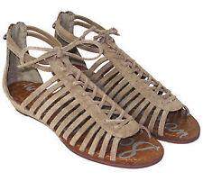 Women's Wedge Heel Gladiators Sandals and Beach Shoes