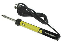 VELLEMAN VTDESOL3U Vacuum Desoldering Pump with Heater 30W NEW!!!