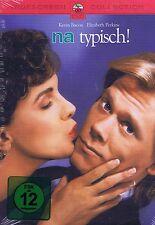 DVD NEU/OVP - Na Typisch - Kevin Bacon & Elizabeth Perkins