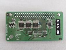 Roland SRX-98 Spezial SRX Platine 2006 Analog Essentials Neu Sampled