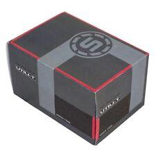 """Sunlite Utili-T 26 x 4.0-4.8"""" Fatbike Tube 32mm Presta Black"""