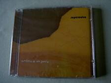 SUPEROUTRO Autopsia De Um Sonho sealed 2004 Brazilian Midsummer Madness CD album