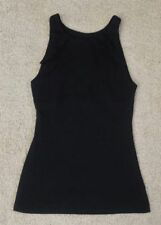 Kookai Regular Size Tanks, Camis for Women