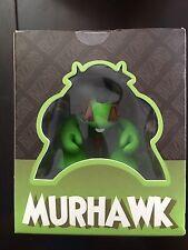 World Of Warcraft Murloc Murhawk Figure. Blizzard