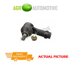 TIE ROD END RH (Right Hand) OUTER FOR HYUNDAI COUPE 2.0 136 BHP 2002-05