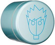 ARIMINO Japan Spice Neo Freeze Keep Hair Wax 100g