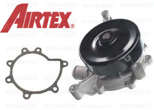 New Water Pump Jaguar S-Type & Lincoln LS V6 3.0 Airtex Brand