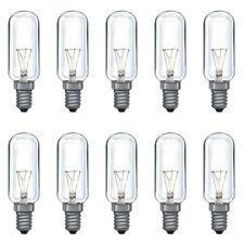 5x Glühlampe Soffitte Fassung S7 12V 0,42A 5W Lampe Leuchte Ersatz 5228