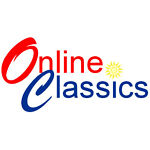 Vintage Onlineclassics