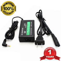 AC Adapter Home Wall Power Supply Charger Plug for Sony PSP 1000 2000 3000 A/C