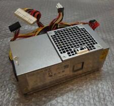 Fuentes de alimentación de ordenador 1 ventilador Dell ATX