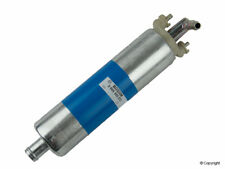 Electric Fuel Pump-Bosch WD EXPRESS 123 33003 101
