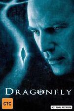 Dragonfly (DVD, 2003)