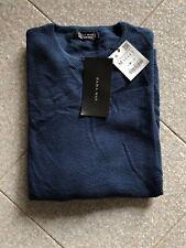 Maglione Leggero Zara Tg. M/S