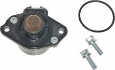Fuel Injection Idle Air Control Valve fits 97-04 Mitsubishi Diamante 3.5L-V6
