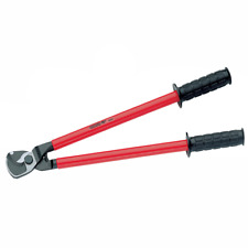 Gedore 6724830 8093 Cable shears