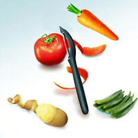 Tomato Peeler Stainless Steel Accessories For Kitchen Vegetable Tools YK
