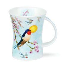 Dunoon Tassen Kushiro Schwalbe Richmond Kaffeebecher 0,33 l