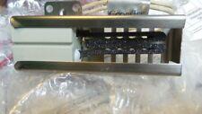 Whirlpool brand Gas Range Oven Stove Ignitor Igniter 12400035