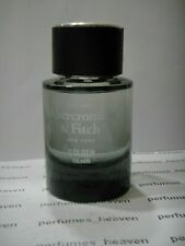 Abercrombie & Fitch A & F Men Colden Cologne Spray 1.7  oz./ 50  ML
