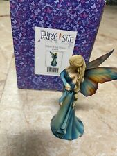 Dragonsite Jessica Galbreth Spread your wings rare find