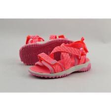 28 Scarpe sandali rosa per bambine dai 2 ai 16 anni