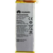 BATTERIA ORIGINALE HUAWEI Battery hb4242b4ebw per Huawei Honor 6, Honor 4x, h60-l01