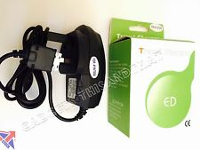 Brand New Boxed Mains Charger for Sagem MY 411c/MY411c/MY411x/MY511x UK Seller