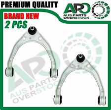 Front Upper Right Left Control Arms Assembly for Volkswagen TOUAREG 7LA 7L6 7L7