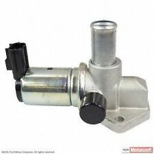 Motorcraft CX1877 Fuel Injection Idle Air Control Valve FREE SHIPPING