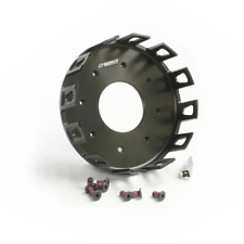 Clutch Basket For 2007 KTM 125 SX Offroad Motorcycle Wiseco WPP3047