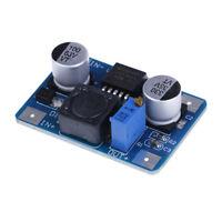 LM2576HV DC-DC Step Down 5V-60V to1.25V-30V Adjustable Power Supply Module crit