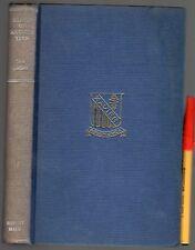 HEROES of SCOTLAND YARD Xavier College 1966 Prize h'cov