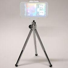 Digipower mini tripod for Canon PowerShot SX260 SX160 SX150 SX130 IS camera