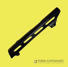 Paracatena CAGIVA Mito 125 / EV / SP525 - Fibra di carbonio
