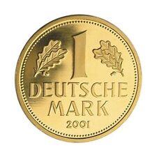 1-DM-Gedenkmünzen-Goldmark
