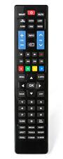 Ersatzfernbedienung Handsender Fernsteuerung BN59-00531A für Samsung TVs