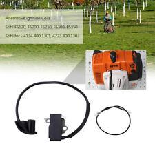 Módulo de Encendido Bobina de Encendido Plástico Para FS120 FS250 FS300 FS350