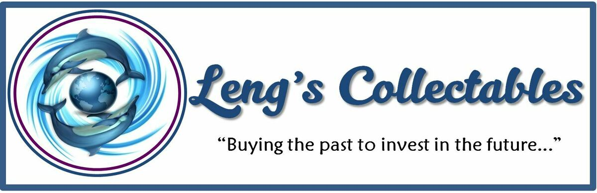 Lengs Collectables