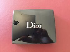 Dior 5 Couleurs Polka Dots Eyeshadow Palette 366 Bain De Mer New With Pouch