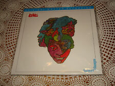 LOVE Forever Changes Audiophile MOBILE FIDELITY 2LP 45RPM MFSL 2-402 NEW SEALED