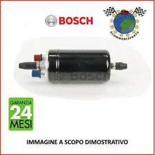 #03006 Pompa carburante benzina Bosch MERCEDES PAGODE 1963>1971