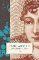 Jane Austen: The Banker's Sister by E. J. Clery | Hardcover Book | 9781785901768