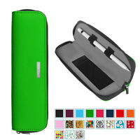 Fintie Case Sleeve Pouch Protective Carrying Bag For Samsung S Pen Apple Pencil