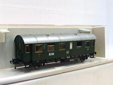 Fleischmann H0 5061 Personenwagen Aie 1. Klasse DB OVP (TR8619)