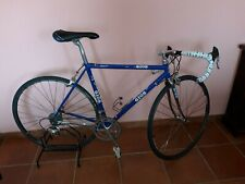 Gios  Team Campagnolo Record