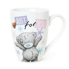 Me to You Boxed Gift Mug Ceramic Cup - Tatty Teddy Bear